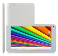 CHUWI V17HD Quad Core Tablet PC RK3188 7.0 Inch IPS Screen 1GB+8GB Front Camera HDMI WiFi - White