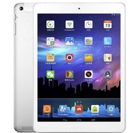 "ONDA V989 Tablet PC Octa Core A80T 9.7"" Retina Screen Android 4.4 2GB 32GB Silver"