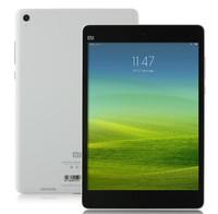 XIAOMI MI PAD Tablet PC Tegra K1 7.9 Inch Android 4.4 Retina IPS Screen 2GB 16GB White