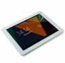 SOSOON X5 Tablet PC Quad Core A31S Tablet PC 9.7 Inch HD Screen Android 4.2 8GB Silver