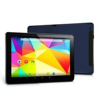 CUBE TALK10 U31GT Tablet PC MTK8382 Quad Core 10.1 Inch Android 4.4 IPS 16GB Blue