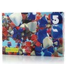 FNF ifivemini 4 Tablet PC RK3288 7.9 Inch Android 4.4 Retina IPS Screen 2GB 32GB Blue
