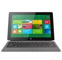 "VOYO A9 Tablet PC Intel Z3770 10.1"" FHD IPS Screen 4GB 64GB White -FREE KEYBOARD"
