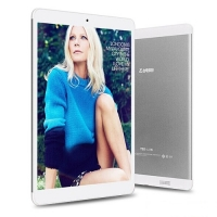 Teclast T98 4G Tablet PC Octa Core MTK8752T 9.7 Inch IPS Retina Android 4.4 16GB Silver