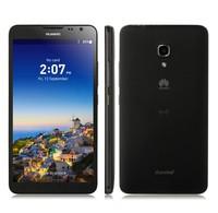 HUAWEI Mate 2 Smartphone 4G LTE Kirin910 1.6GHz 2GB 16GB 6.1 Inch Gorilla Glass 4050mAh