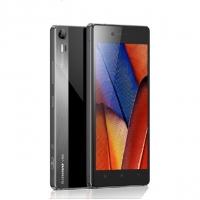 Lenovo Vibe Shot Z90-7 Smartphone 4G 64bit Octa Core 5.0 Inch FHD 3GB 16GB 16.0MP- Gray