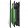 ulefone Power Smartphone 6050mAh 4G Touch ID 5.5 Inch FHD 3GB 16GB Octa Core- Black/White/Wooden