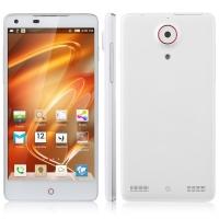 ZTE Nubia Z5 NX501 Smartphone NFC MHL 5.0 Inch FHD 2GB 16GB Snapdragon 600 1.5GHz