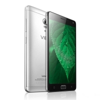 Lenovo Vibe P1 Smartphone 5000mAh Touch ID 5.5 Inch FHD 2GB 16GB MSM8939 Octa Core