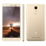 XIAOMI Redmi Note 3 Pro 4G Smartphone - 5.5 inch Android 5.0 Qualcomm Snapdragon 650 64bit 1.8GHz Hexa Core Fingerprint ID Cameras FHD Screen