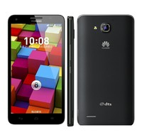 HUAWEI Honor 3X Pro Smartphone MTK6592 2GB 16GB 5.5 Inch LTPS FHD Screen 3G Black