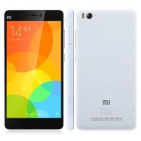 XIAOMI MI 4i Smartphone 5.0 Inch FHD Octa Core Android 5.0 2GB 16GB 3120mAh White/Black