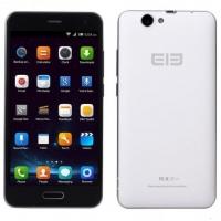 Elephone P5000 Smartphone 5350mAh 5.0 Inch FHD Screen MTK6592 Octa Core 2GB 16GB Black/White