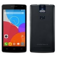 THL 2015 Smartphone 4G LTE 64bit MTK6752 Octa Core 2GB 16GB 5.0 Inch FHD Screen White/Black