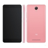 XIAOMI Redmi Note 2 4G Smartphone 5.5 Inch FHD 64bit Octa Core 2.0GHz/2.2GHz 2GB 16GB/32GB Black/White/Pink/Blue/Yellow