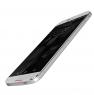 "UMI IRON Pro Fingerprint Eyeprint ID 3GB 16GB 5.5"" FHD MTK6753 Octa Core Black/White"