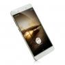 UIMI U6 4G Smartphone 2GB 32GB MTK6735 Quad Core 5.5 inch FHD Android 5.1 Silver