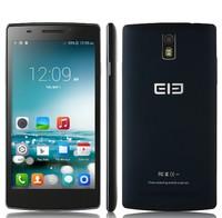 Elephone G5 Smartphone Smart Wake Android 4.4 MTK6582 5.5 Inch HD IPS Screen White/ Yellow/Pink/Black