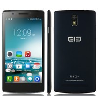 Elephone G5 Smartphone Smart Wake Android 4.4 MTK6582 5.5 Inch HD IPS Screen White/ Yellow/Pink/Black