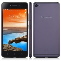 Lenovo S90 Smartphone 64bits 4G LTE 5.0 Inch Super AMOLED 2GB 16GB 8.0MP Golden/Silver/Pink/Grey