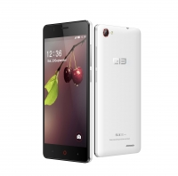 Elephone G1 Smartphone Android 4.4 MTK6582 Quad Core 4GB ROM 4.5 Inch