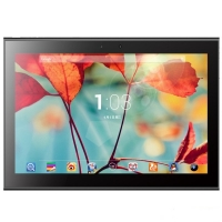 Ainol AX10 4G Tablet PC MTK8732 Quad Core 64Bit 10.1 Inch Android 4.4 IPS 8GB Black/White