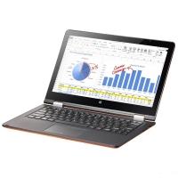 VOYO A1 PLUS Two in One 4G Tablet PC 11.6 Inch Intel Z3735 Quad Core 2GB 64GB Orange