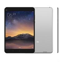 """XIAOMI MI PAD 2 Tablet PC Intel Z8500 7.9"""" IPS Screen MIUI 7 6190mAh 2GB 64GB Silver/Gold"""