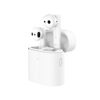 (Оригинальные) Беспроводные наушники Xiaomi Mi Air 2 - Bluetooth 5, микрофон с шумоподавлением ENC, поддержка технологии LHDC, встроенные инфракрасные датчики