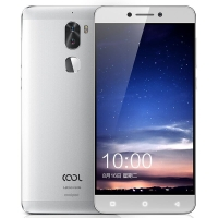 "Leeco Cool1 Phablet - Snapdragon 652 Mobile Phone 3GB RAM 32GB 5.5"" FHD 13MP Dual Cameras Fingerprint ID"