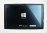 PIPO W3f Tablet PC 10.1 inch Android 4.4 + Windows 8 2GB RAM 32GB ROM