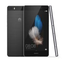 HUAWEI P8 Lite Smartphone 4G 64bit Hisilicon Octa Core 5.0 Inch 2GB 16GB 7.7mm White/Black