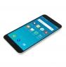 MEIZU m1 note 64bit Octa Core FDD LTE 5.5 Inch Gorilla Glass FHD 2GB 16GB/32GB 3140mAh