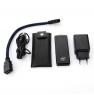 MEEGOPAD T01 Mini PC TV Stick Intel Z3735F Windows 8.1 2GB 32GB With HDMI Cable