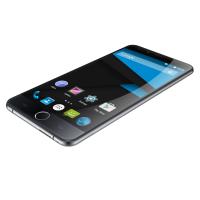 ulefone Be Touch 2 Smartphone Touch ID 3GB 16GB MTK6752 Octa Core 64bit 4G 5.5 Inch Grey/White