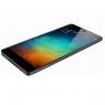 XIAOMI Note 4G LTE Snapdragon 801 Quad Core 2.5GHz 3GB 16GB 5.7 Inch 13.0MP White/Black