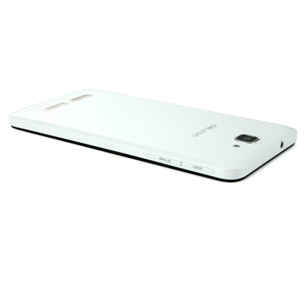 CELKON Q550 Smartphone 5.5 Inch HD MTK6582 Quad Core 1GB