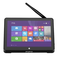 "Pipo X8 WiFi Dual Boot 7"" Tablet Mini PC TV Box Intel Z3736F Quad Core HDMI 2GB 32GB"