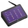 "Pipo X8 WiFi Dual Boot 7"" Tablet Mini PC TV Box Intel Z3736F Quad Core HDMI 2GB 32GB"