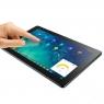 """Cube I7 Remix Tablet PC 11.6"""" Remix OS Intel Z3735F Quad Core 2GB 32GB 2MP+5MP Blue"""