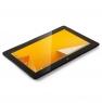 "ASUS VivoTab RT TF600T Tablet PC Windows RT NVIDIA Tegra 3 10.1"" IPS 2GB 32GB Gray"