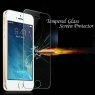 Glass For Meizu M1 Note Screen Glass Protector